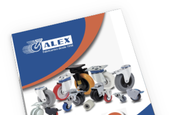 CAD Files · Ruedas Alex